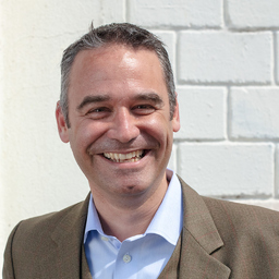 Simon Rahm - doppelrahm GmbH - Zürich