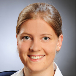 Lina Schulze-Buxloh