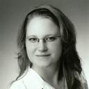 Kristin Krüger - Remscheid