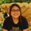 Maria Hazeldin Arcenal - Freeport