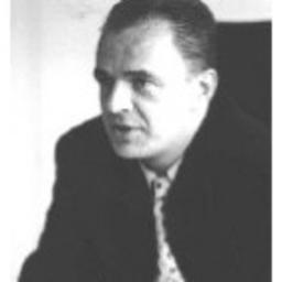 Stefan Peters