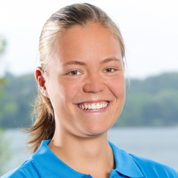 Alexandra Höffgen - TU Dortmund - Dortmund