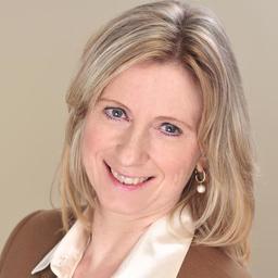 Thea Botzenhard's profile picture