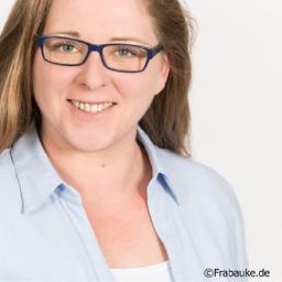 Sibylle Becherer - Dr. Simon & Partner - Bobingen