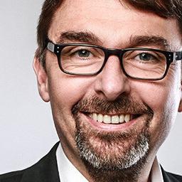 Dr. Martin Voß