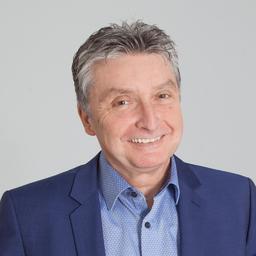 Rainer Besel - Besel & Schwäller Schaltanlagenbau GmbH - Pfronten