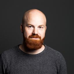 Jan-Ole Schmidt