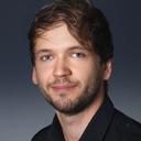 Herbert Schulz - Walldorf