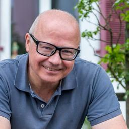 Leonhard Fromm - der-Medienberater.de - Göppingen