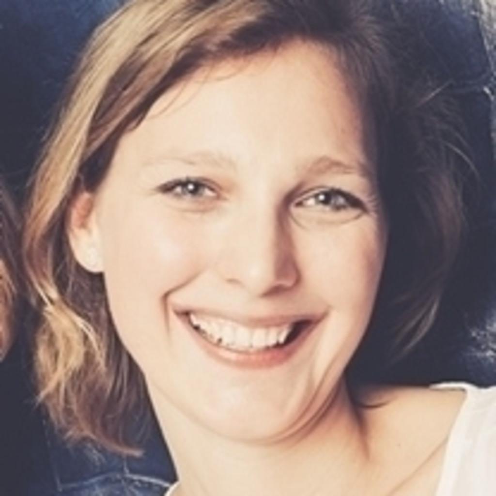 Cornelia Dietz's profile picture