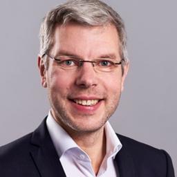 Ralf Trimborn