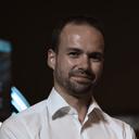 Andreas Scherrer - Chvalovice
