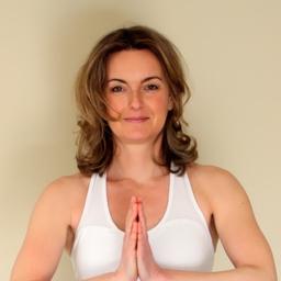 Beate Aldag - Yoga by Beate Aldag - Königstein/Frankfurt