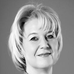 Susanne Asche - CiNiS - Finanz - Bensheim