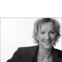 Stefanie Werner - Bad Kreuznach
