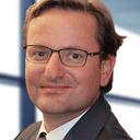 Thomas Kolb - Frankfurt Am Main