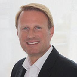 Michael Schollmeyer - schoko - Agentur für Kommunikation und Design - München