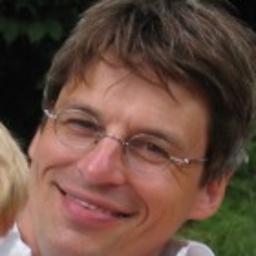 Thomas Behnke's profile picture