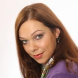 Marina Racheltsik-Fischer - auRa SERVICE GmbH - Ratingen