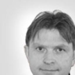 Dipl.-Ing. Klaus Sommer's profile picture
