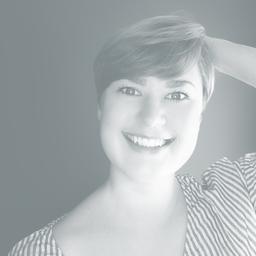 Nadine Wiethaus - mlv Werbeagentur GmbH - Hamburg