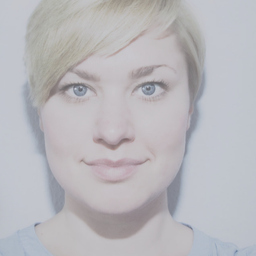 Nadine Wiethaus
