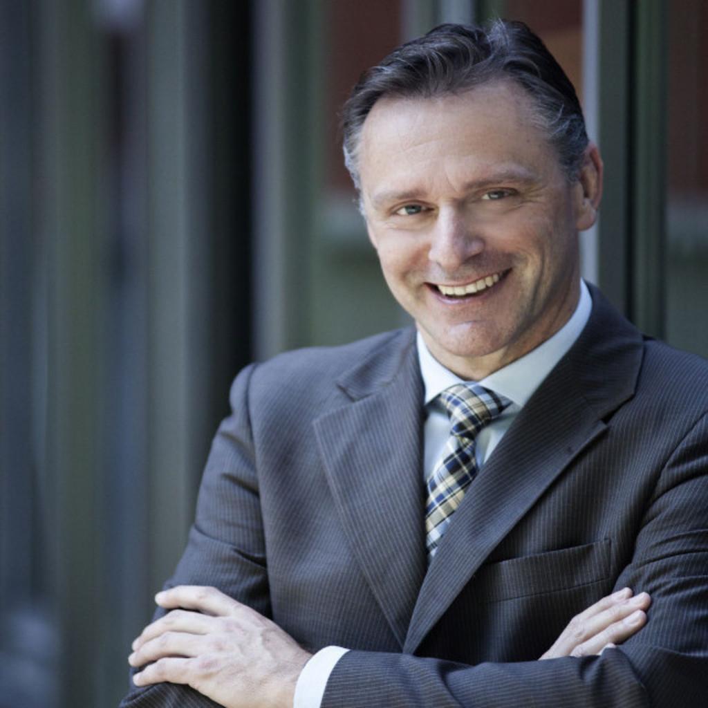 Marco Brenner
