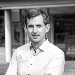 Tobias Jahn - Georg-August-Universität Göttingen - Göttingen