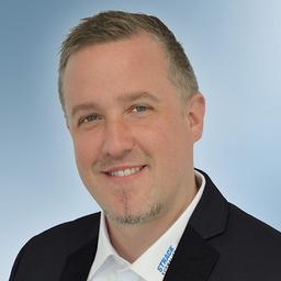 Markus Beyer's profile picture