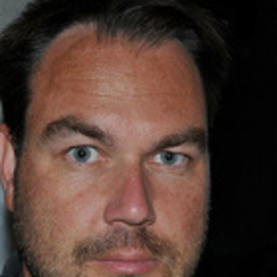 Stephan Burkhardt's profile picture