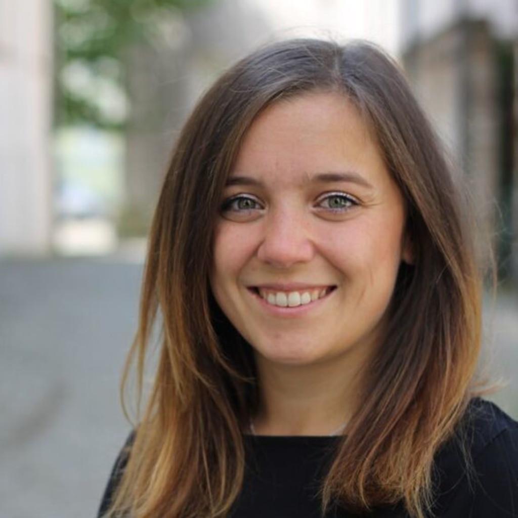 Julia Kleinert