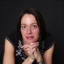 Sabine Frank - enzersdorf/fischa