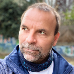 Michael Wiesner - wiesner consulting - Bad Gastein