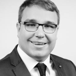 Lukas Romanowski