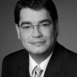 Andreas von Heinemann - ASCON Horizon Innovation Group GmbH - Berlin