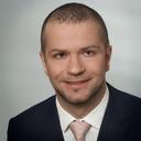 Christoph Baumeister - Lenting