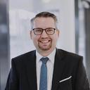 Andreas Binninger - Gundelfingen im Breisgau