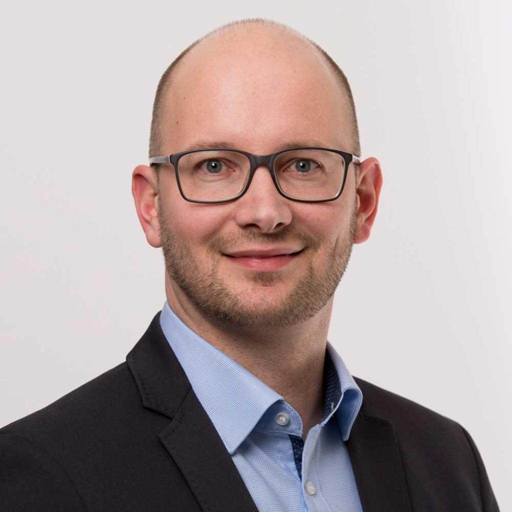 Sebastian Frank sebastian frank financial consultant mlp finanzdienstleistungen