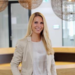 Jill Ben Cadi's profile picture