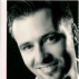Simon Hecht's profile picture