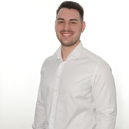 Kevin Engelhardt's profile picture