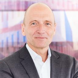 Volker Gruhn