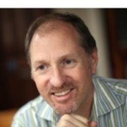 Ted Shelton - PricewaterhouseCoopers (PwC) - San Francisco
