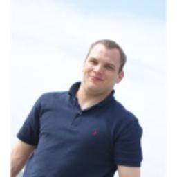 Michael Büchter's profile picture