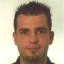 Dominik Herzog - Karlsruhe