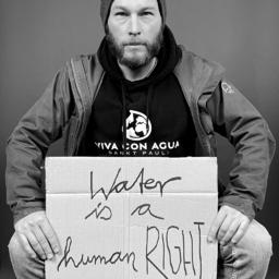 Dr. Kevin Riemer-Schadendorf
