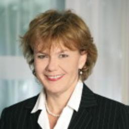 Katerina Breier