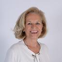 Monika Weber - Bern