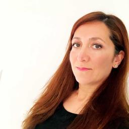 Fasila Bergander