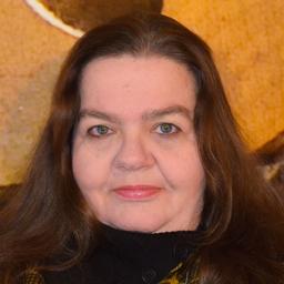 Birgitta Raulf - TRAPO AG - Lienen